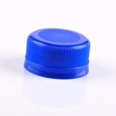 Tapa Plástica 1881 Azul