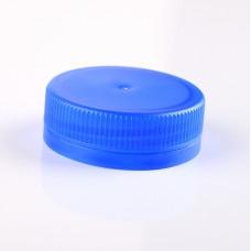Tapa Plástica 48 MM