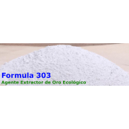 Fórmula 303